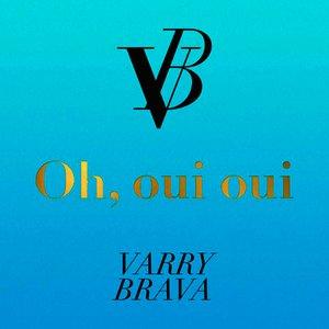 Image for 'Oh, Oui Oui'