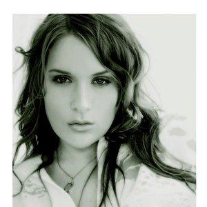 Image for 'Nikola Rachelle'