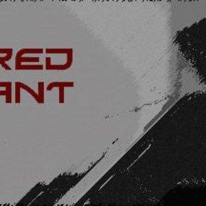 Imagem de 'Red Ant'