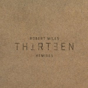 Image for 'Thirteen Remixes'