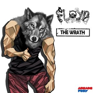 Image for 'The Wrath'