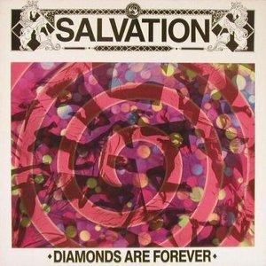 Bild für 'Diamonds Are Forever'