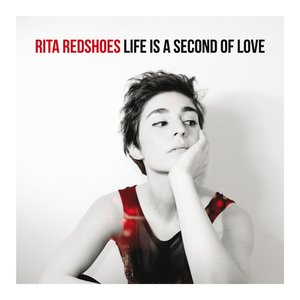 Image pour 'Life Is A Second Of Love'