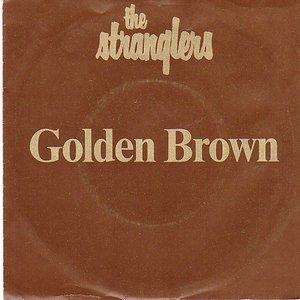 Bild för 'Golden Brown'