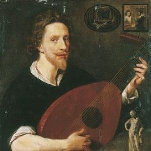 Image for 'Thomas Robinson'