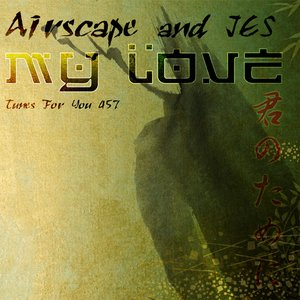 Image for 'My Love (Original Mix)'