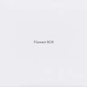 Image for 'box'