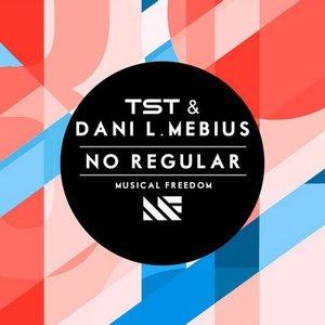 Image for 'No Regular - Single'