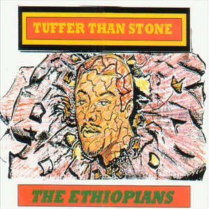 Image for 'Tuffer than stone'