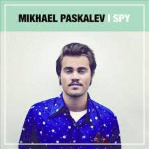 Imagen de 'I Spy EP'