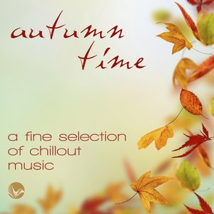 Image for 'Autumn Time'