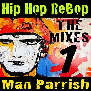 Image for 'Hip Hop Rebop, Vol. 1'