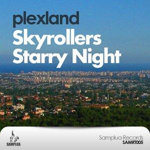 Image for 'Skyrollers (Original mix)'