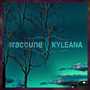 Imagem de 'Kyleana'