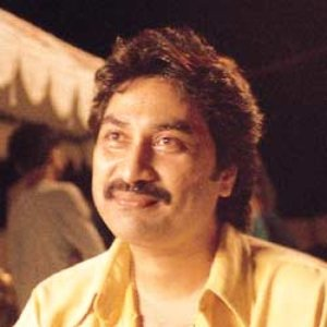 Image for 'Kumar Sanu'