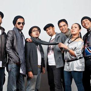 Imagem de 'The Groove'