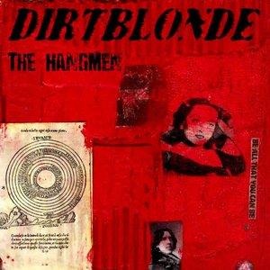 Image pour 'The Hangmen - online single (3 Tracks)'