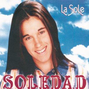 Image for 'La Sole'