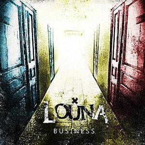 Louna - Business