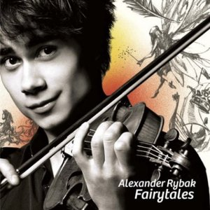 Image for 'Fairytales (German Version)'