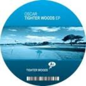 Image for 'Tighter Woods EP'