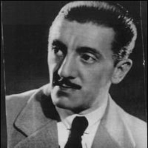 Bild für 'Rodolfo Biagi'