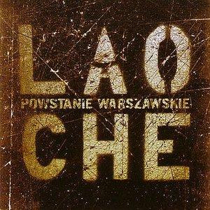 Imagen de 'Powstanie Warszawskie'
