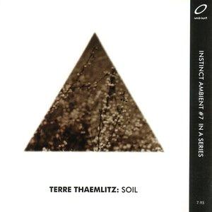 Bild für 'Soil'
