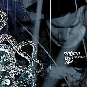 Image for 'Tiefsee'