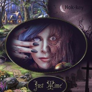 Imagen de 'Just Time'