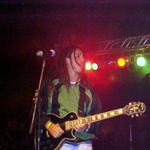 Image for 'Reggae Style'