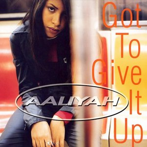 Image pour 'Got to Give It Up'