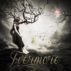Imagen de 'Evermore'