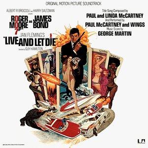 Imagen de 'James Bond Theme'