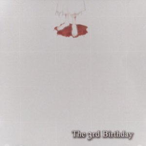 Image for 'The 3rd Birthday'