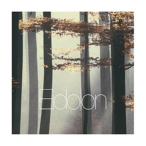 Image for 'Modern Recording Company Presents Eidolon'