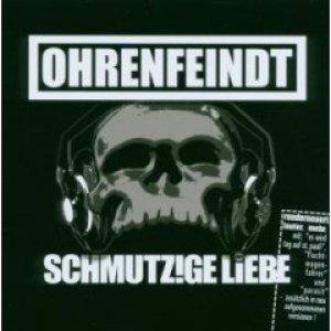 Image for 'Schmutzige Liebe runderneuert'