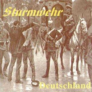 Image for 'Deutschland'