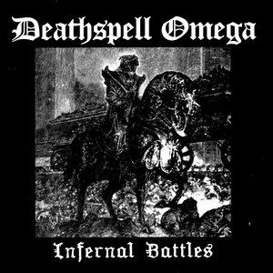 Bild för 'Infernal Battles'