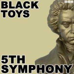 Image for 'Black Toys'