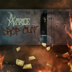 Image for 'Drop Out'