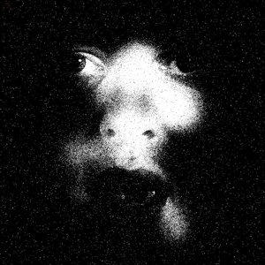 Image for 'Reagan's Skeleton'