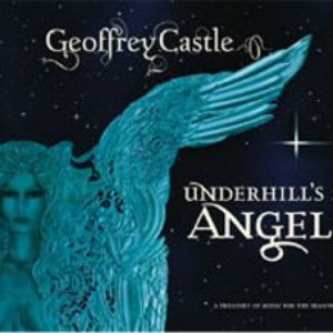 Image for 'Underhill's Angel'