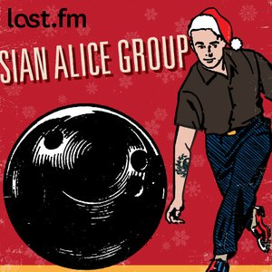 Image for 'Last.fm/Presents @ Bloomsbury Bowling Lanes'
