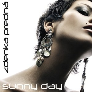 Image pour 'Sunny Day'
