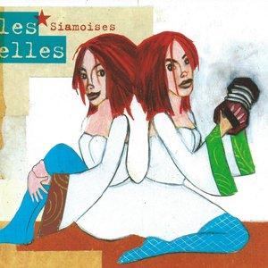 Immagine per 'Siamoises (2003)'