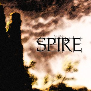 Image for 'Spire'