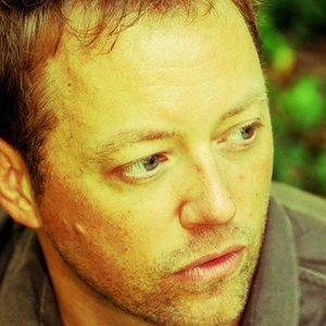 Image for 'Paul Otten'