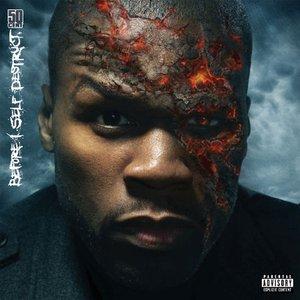 Imagem de 'Before I Self Destruct (Deluxe Version)'