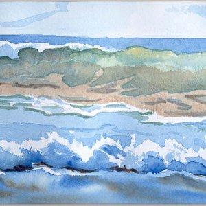 Image for 'Hawaiian Beach Combers'